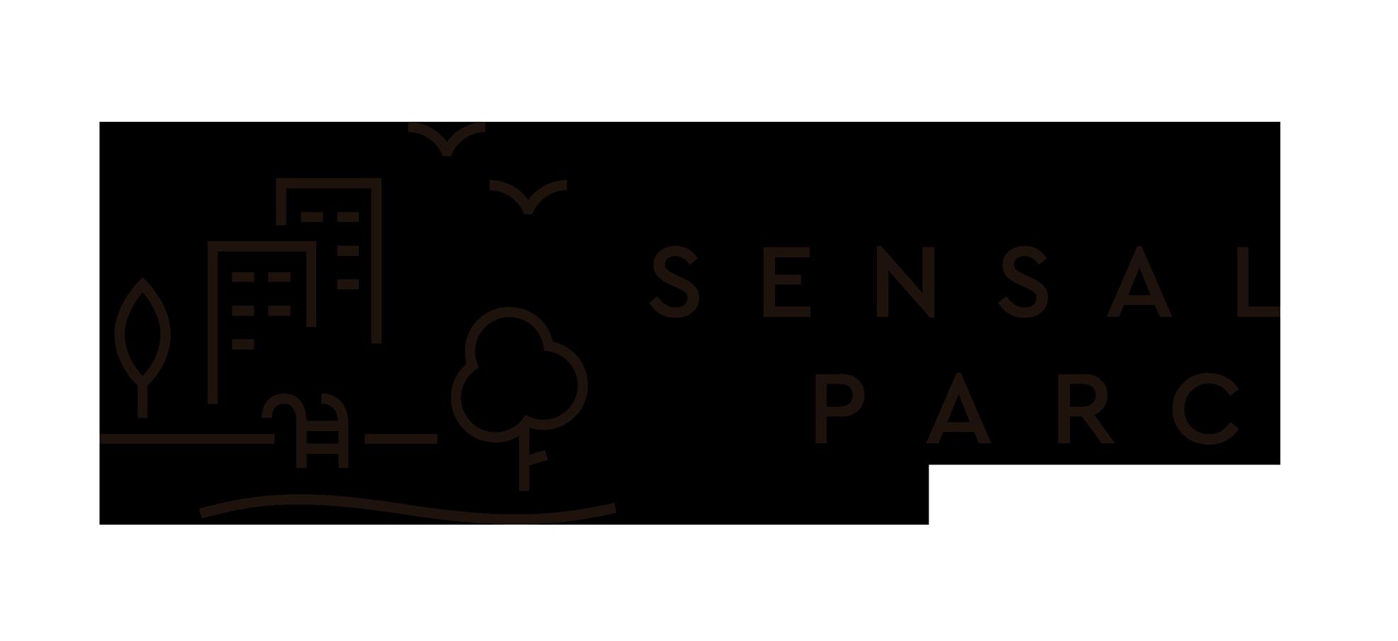 logo_sensalparc